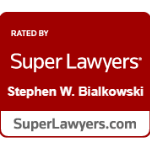 superlawyers150x150
